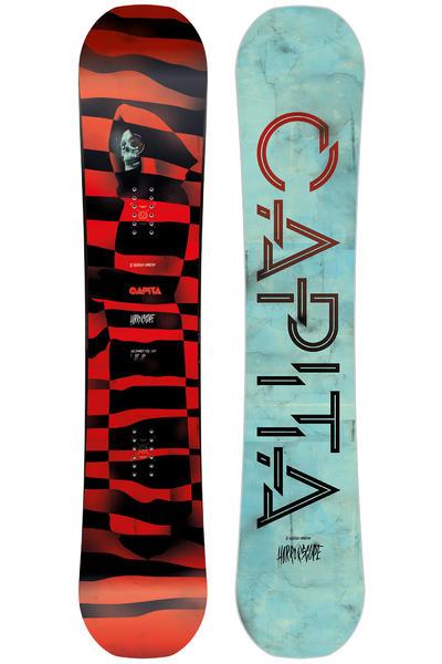 Capita Horroscope 155cm Snowboard 2016/17