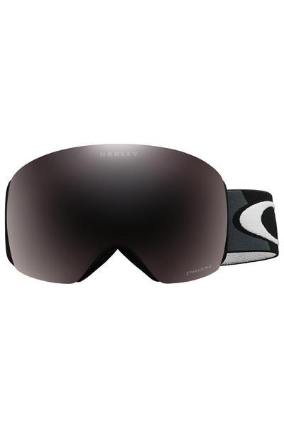 Oakley Flight Deck Torstein Horgmo Goggles (prizm black iridium)