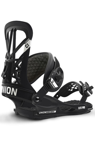 Union Flite Pro Bindung 2016/17 (black)