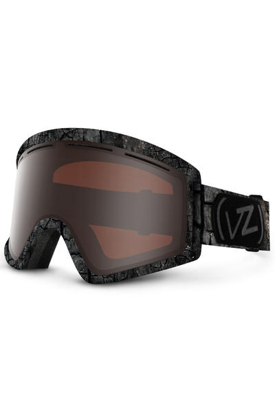 VonZipper Cleaver Halldor Goggles (persimmon chrome)