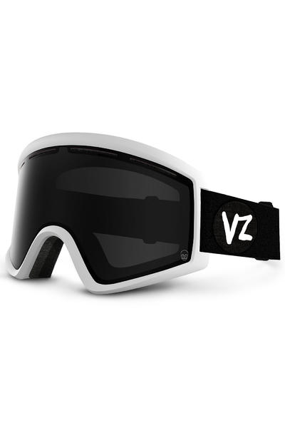 VonZipper Cleaver Yawgoons Goggles (blackout) inkl. Bonusglas