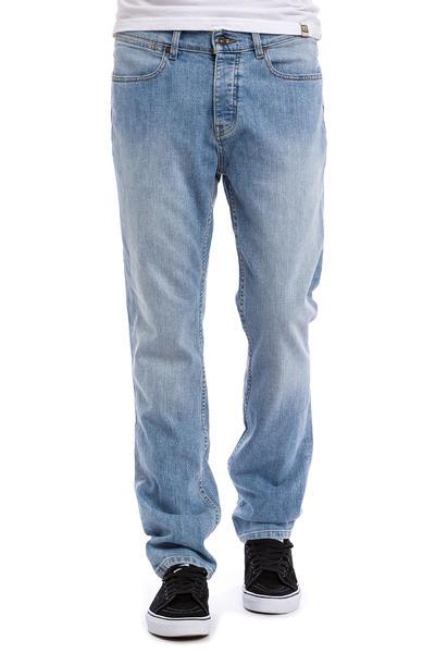 KR3W Klassic Jeans (double stoned)