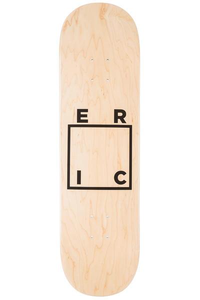 "WKND Eric Logo 8.5"" Planche Skate (wood)"