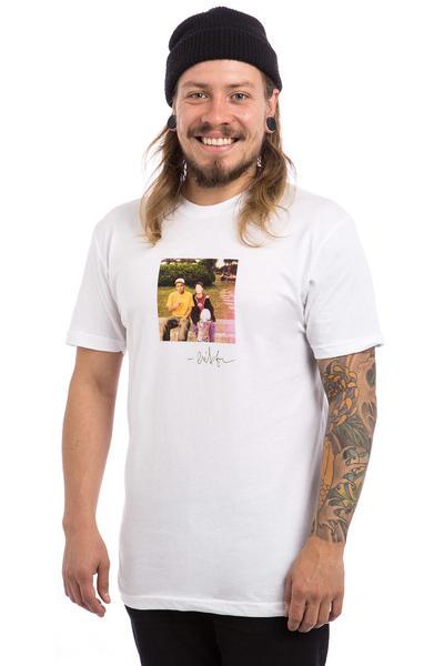 WKND Koston Hero T-Shirt (white)