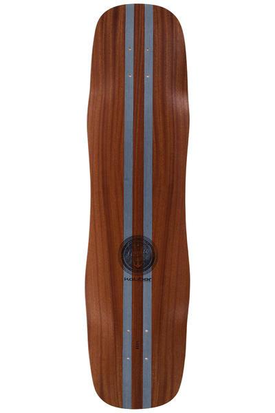 "Kaliber Skipper 39"" (97cm) Longboard Deck"