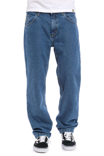 Polar Skateboards 90's Jeans (blue)