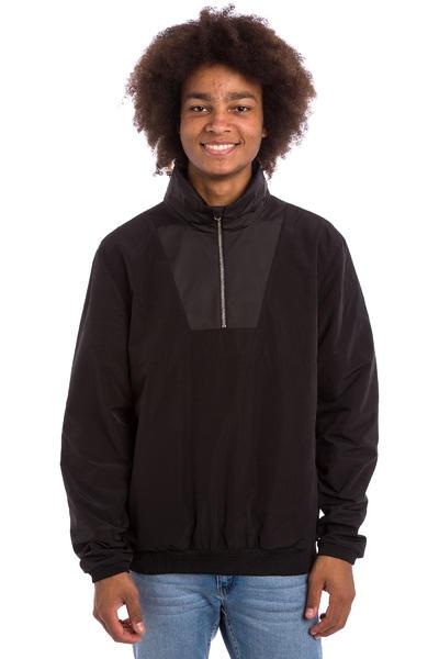 Polar Skateboards Golf Club 2.0 Jacket (black)