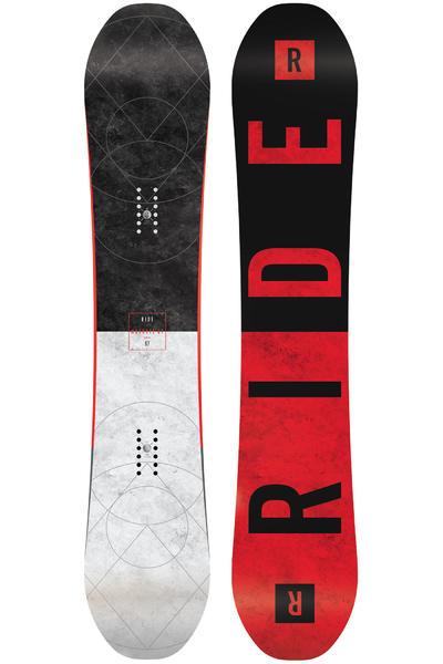 Ride Machete GT 157cm Snowboard 2016/17