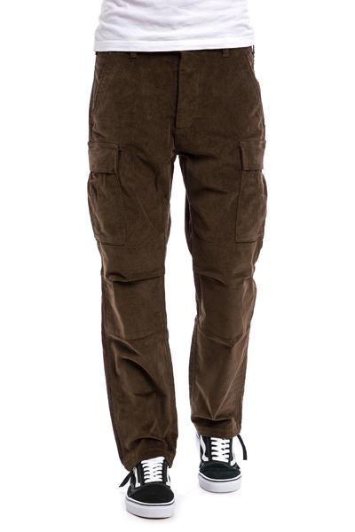 Levi's Skate Cargo Pantalones (ferncord)