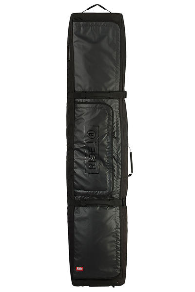 Ride The Perfect Boardbag (black)