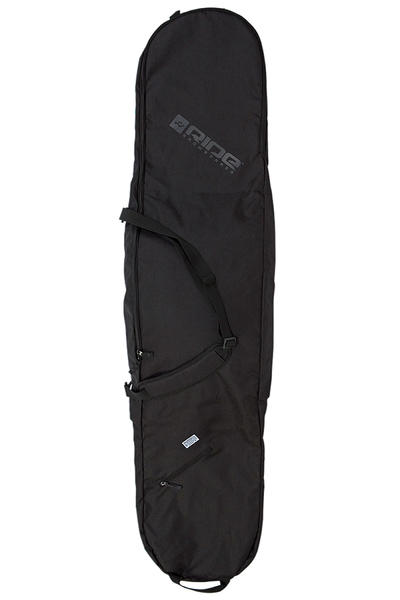 Ride Blackened Boardbag (black)