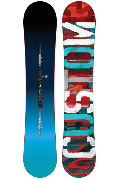 Burton Custom 156cm Snowboard 2016/17