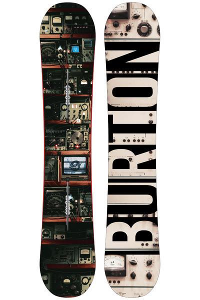 Burton Blunt 157cm Snowboard 2016/17