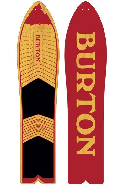 Burton The Throwback 130cm Snowboard 2016/17