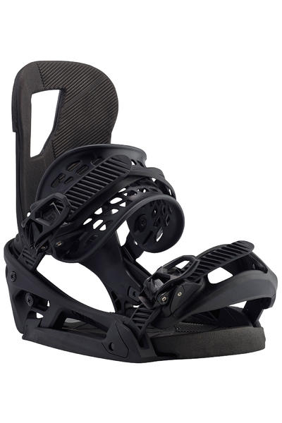 Burton Cartel Re:Flex Bindung 2016/17 (black)