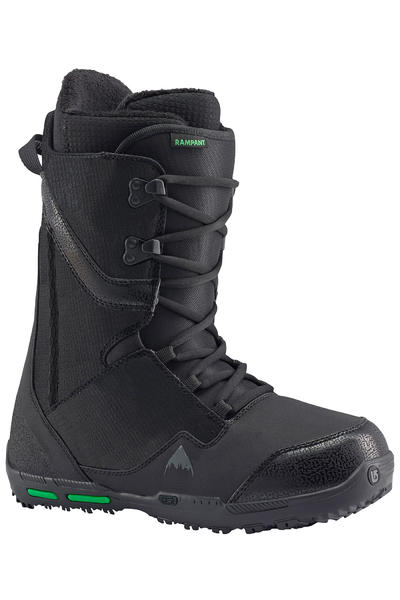 Burton Rampant Boot 2016/17 (black)