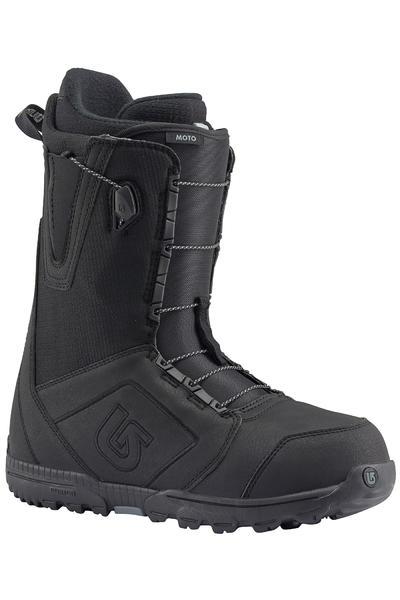 Burton Moto Boot 2016/17 (black)