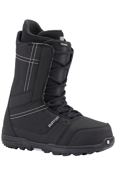 Burton Invader Boot 2016/17 (black)