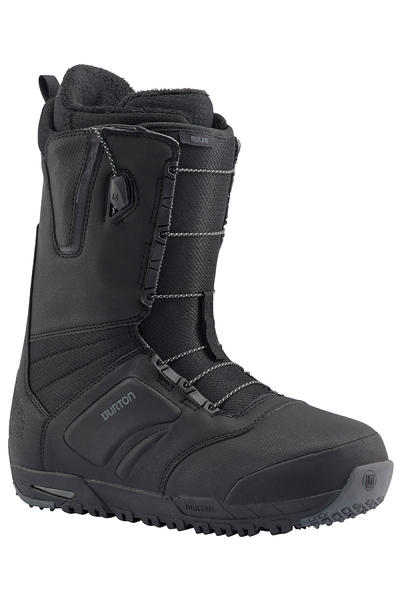 Burton Ruler Wide Boot 2016/17 (black)