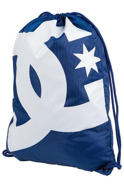 DC Simpski Bag (indigo)