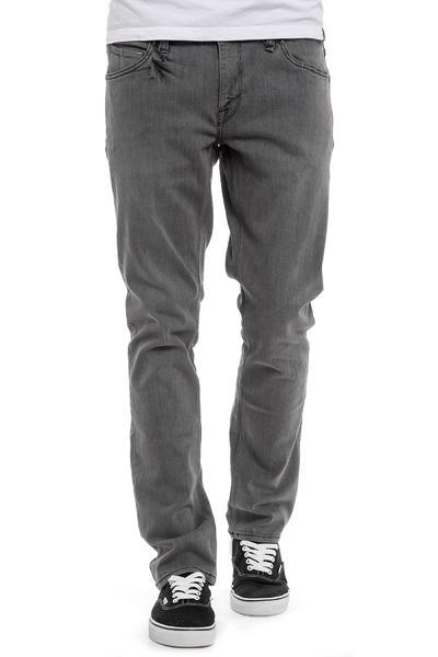 Volcom Vorta Jeans (iron grey)
