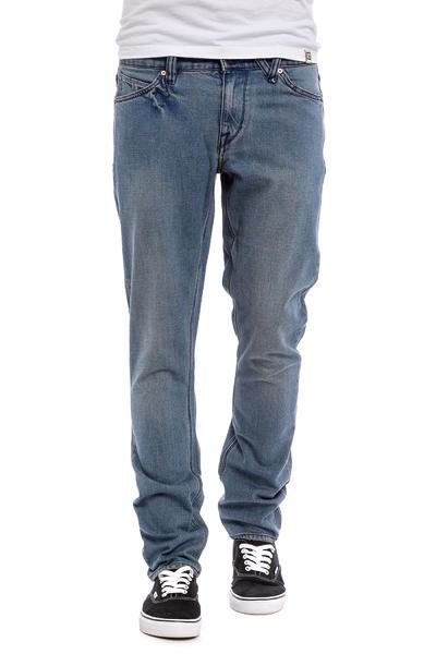 Volcom 2X4 Jeans (smokey blue)