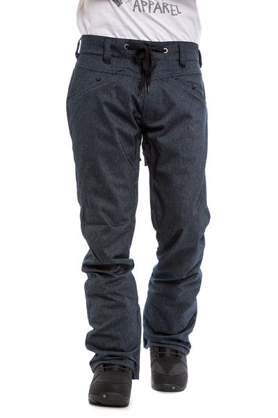 Atrip Hengill Pantalon de Snow (denim)