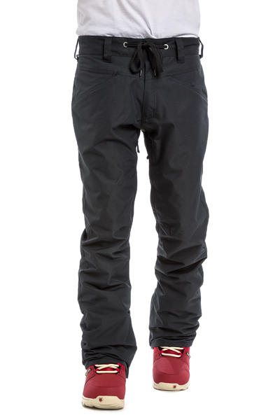 Atrip Hengill Pantalon de Snow (black)