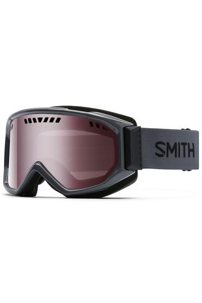 Smith Scope Pro Goggles (ignitor)