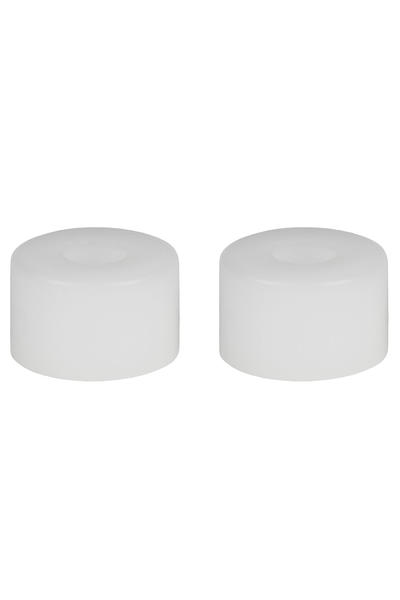 Riptide 87A KranK Barrel Bushings (white) 2 Pack