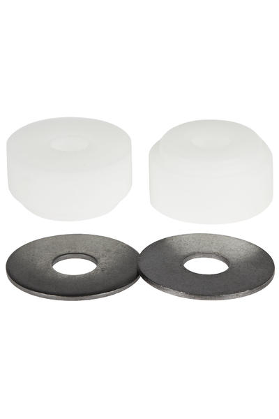 Riptide 87A KranK Chubby Bushings (white) 2 Pack