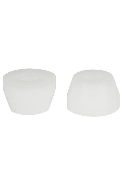 Riptide 87A KranK Cone Lenkgummi (white) 2er Pack