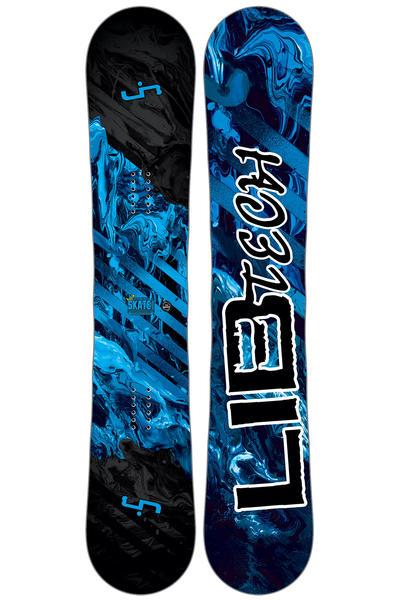 Lib Tech Skate Banana 152cm Snowboard 2016/17