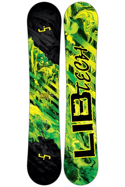 Lib Tech Skate Banana 159cm Wide Snowboard 2016/17