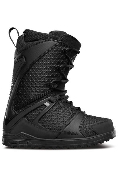 ThirtyTwo TM-Two Boot 2016/17 (black)