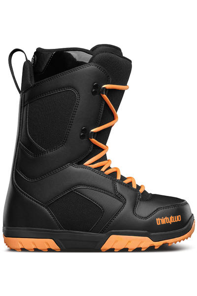 ThirtyTwo Exit Boot 2016/17 (black orange)