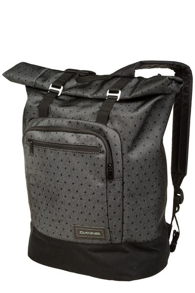 Dakine Milly Backpack 24L (pixie)