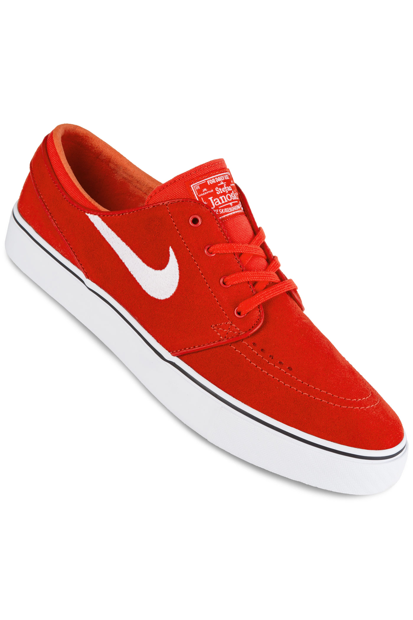 260d0e15875 Welcome to Lakeview Comprehensive Dentistry. nike sb zoom stefan janoski  red nike sb zoom stefan janoski red