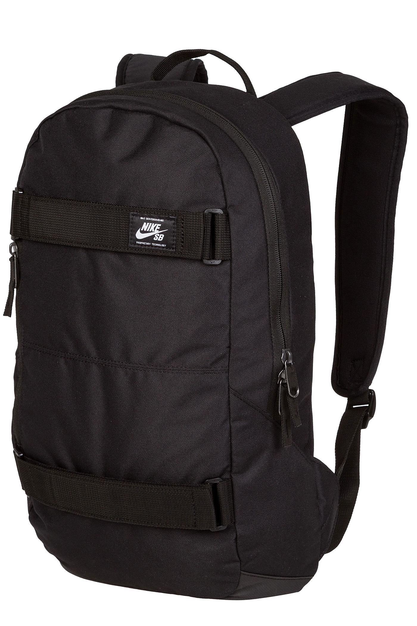 Buy nike white backpack   OFF78% Discounted 678d687e877cf