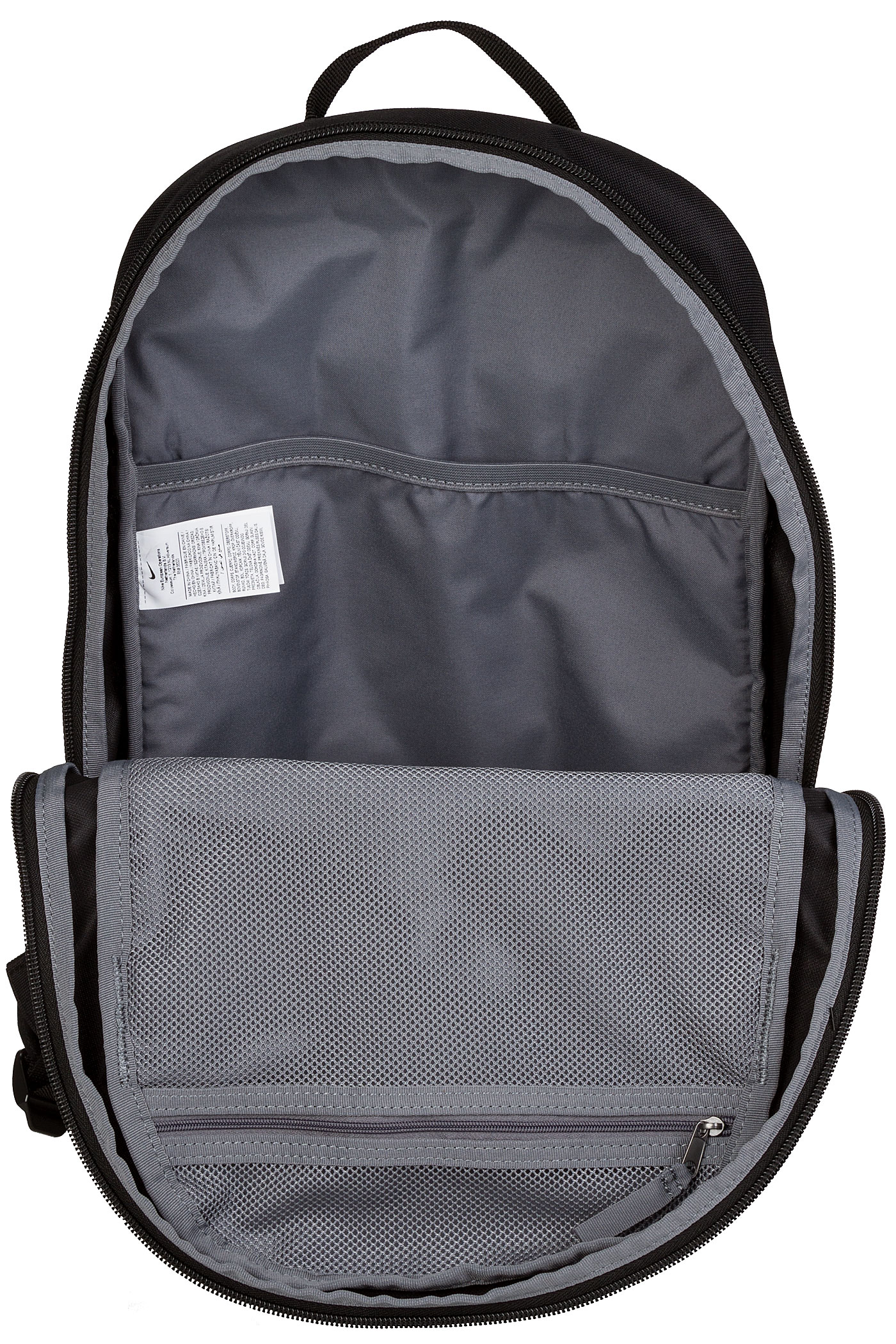 Buy nike galaxy backpack   OFF53% Discounted 70aa24101c