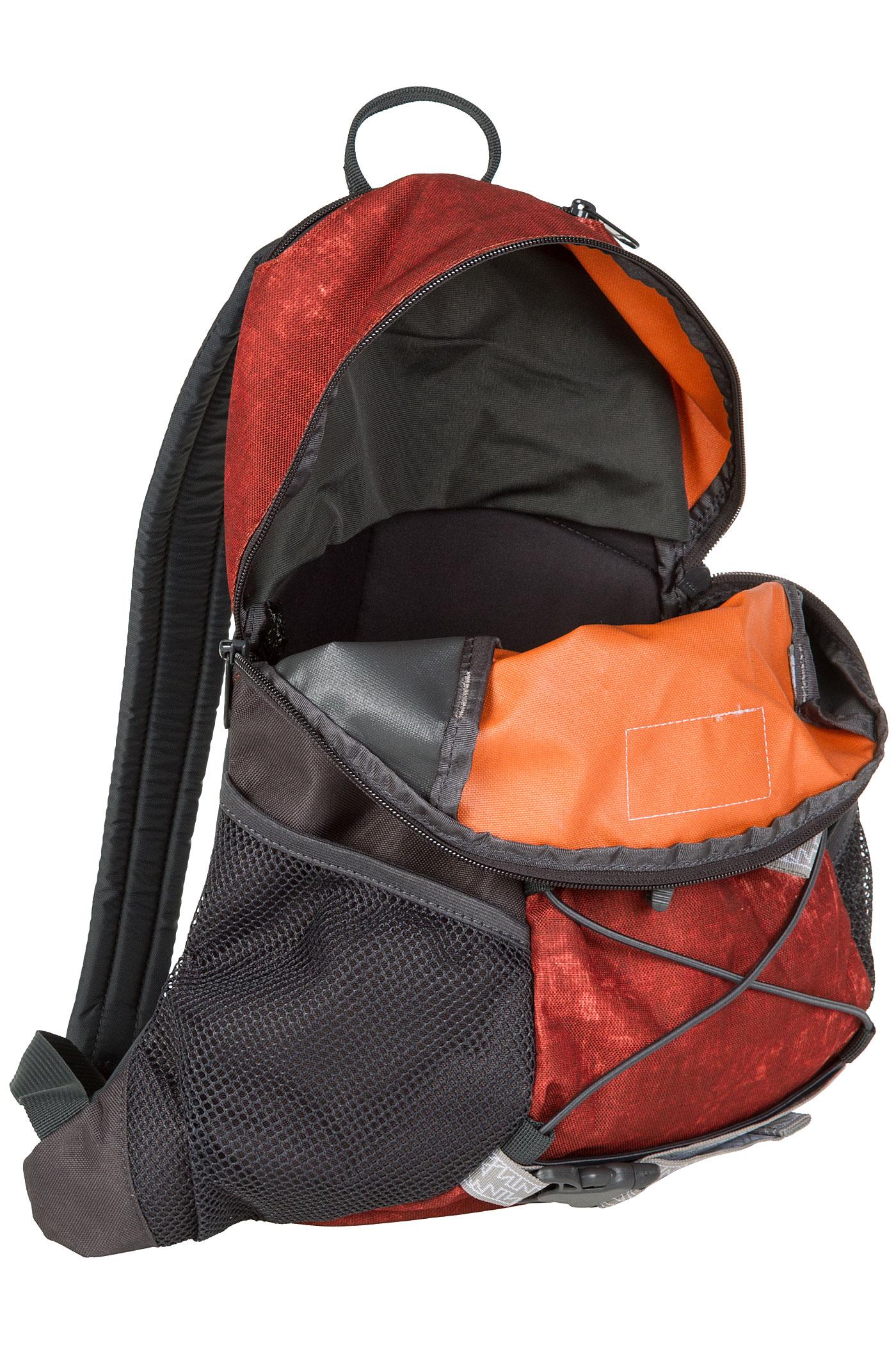 dakine wonder backpack 15l moab buy at skatedeluxe. Black Bedroom Furniture Sets. Home Design Ideas