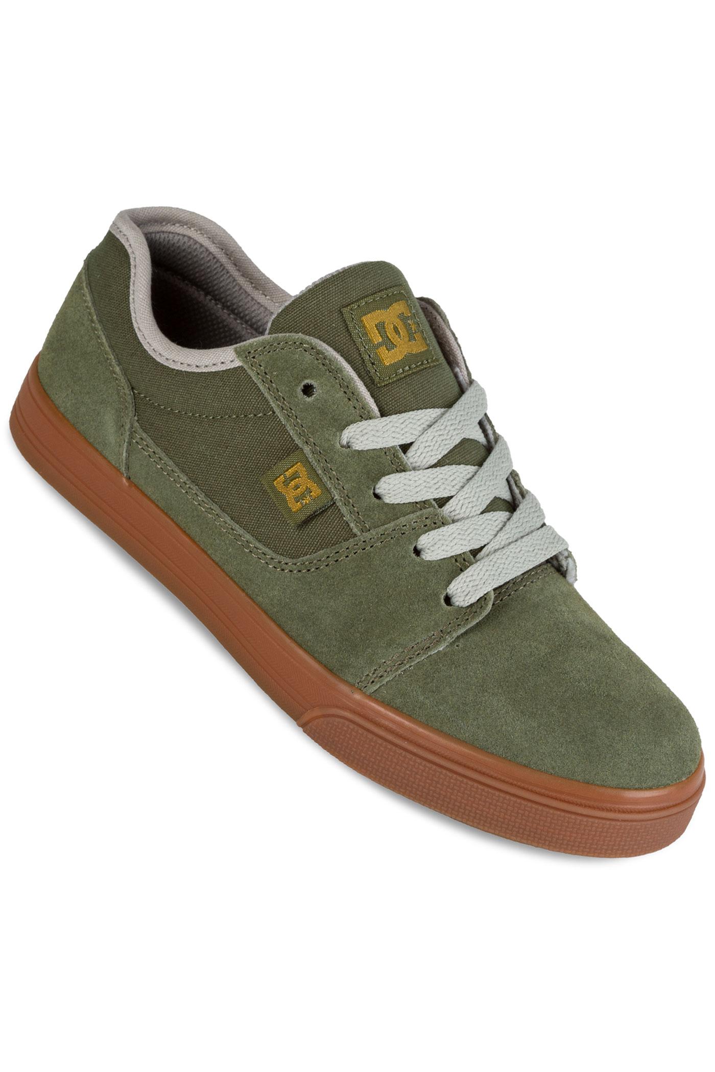 Conversion Taille Dc Shoes