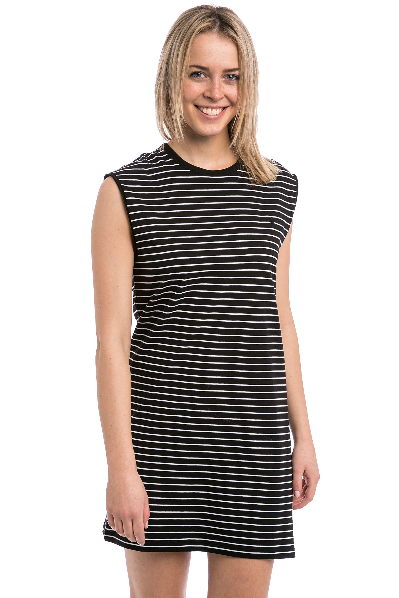 cullen black single women Cullen women's clothing at up to 90% of retail price discover over 25,000 brands of hugely discounted clothes, handbags, shoes and accessories at thredup.