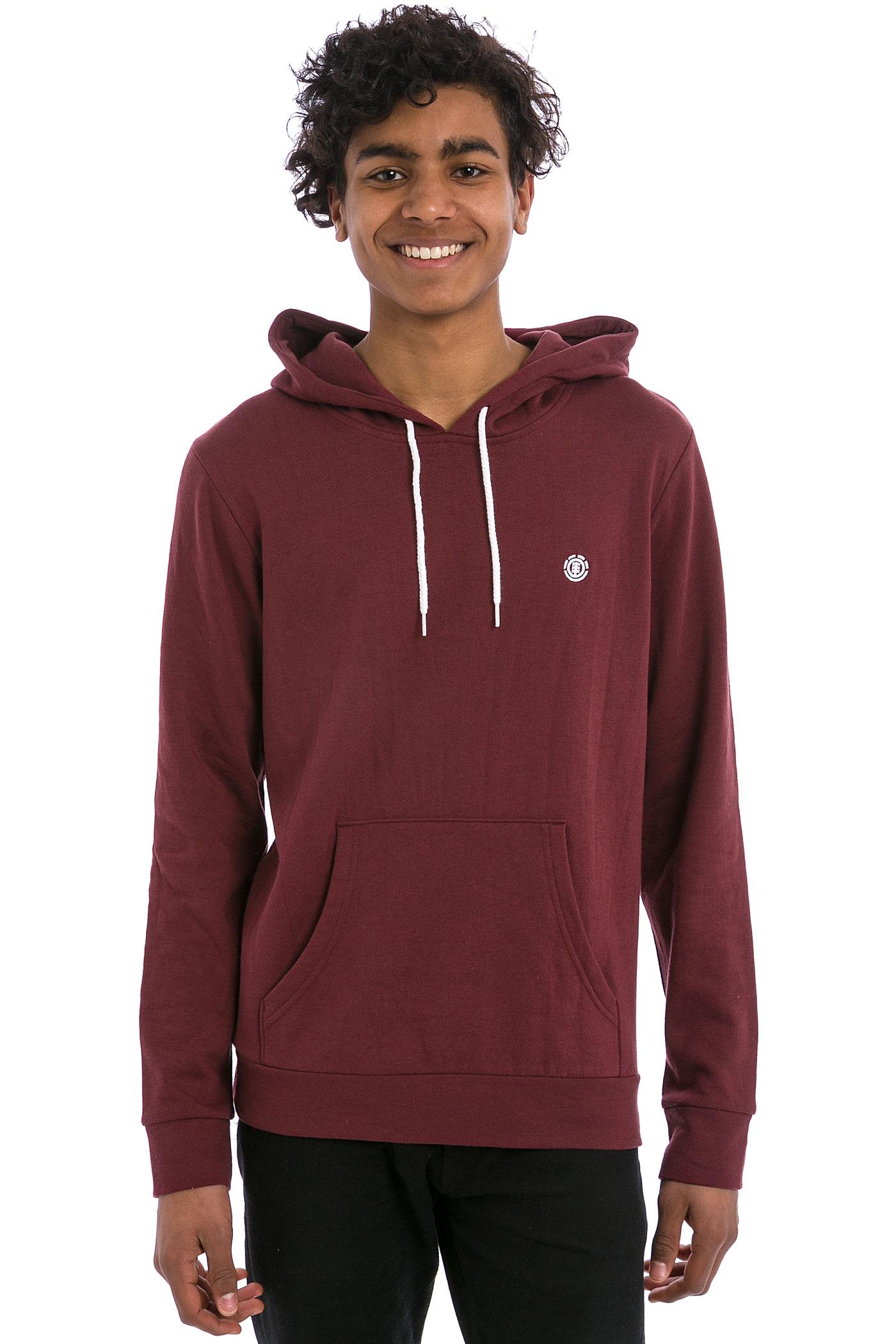 Cornell hoodie
