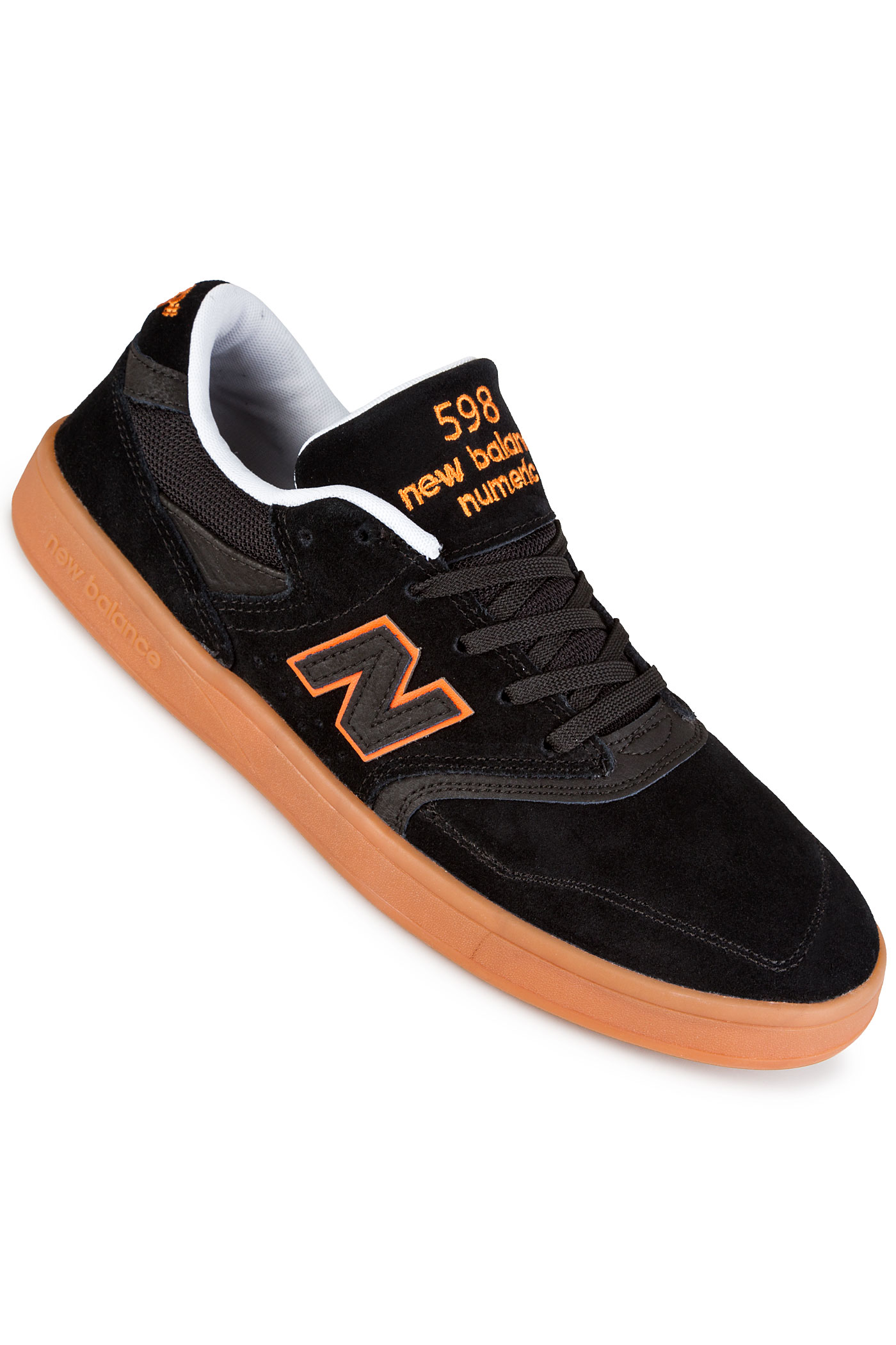 598 new balance