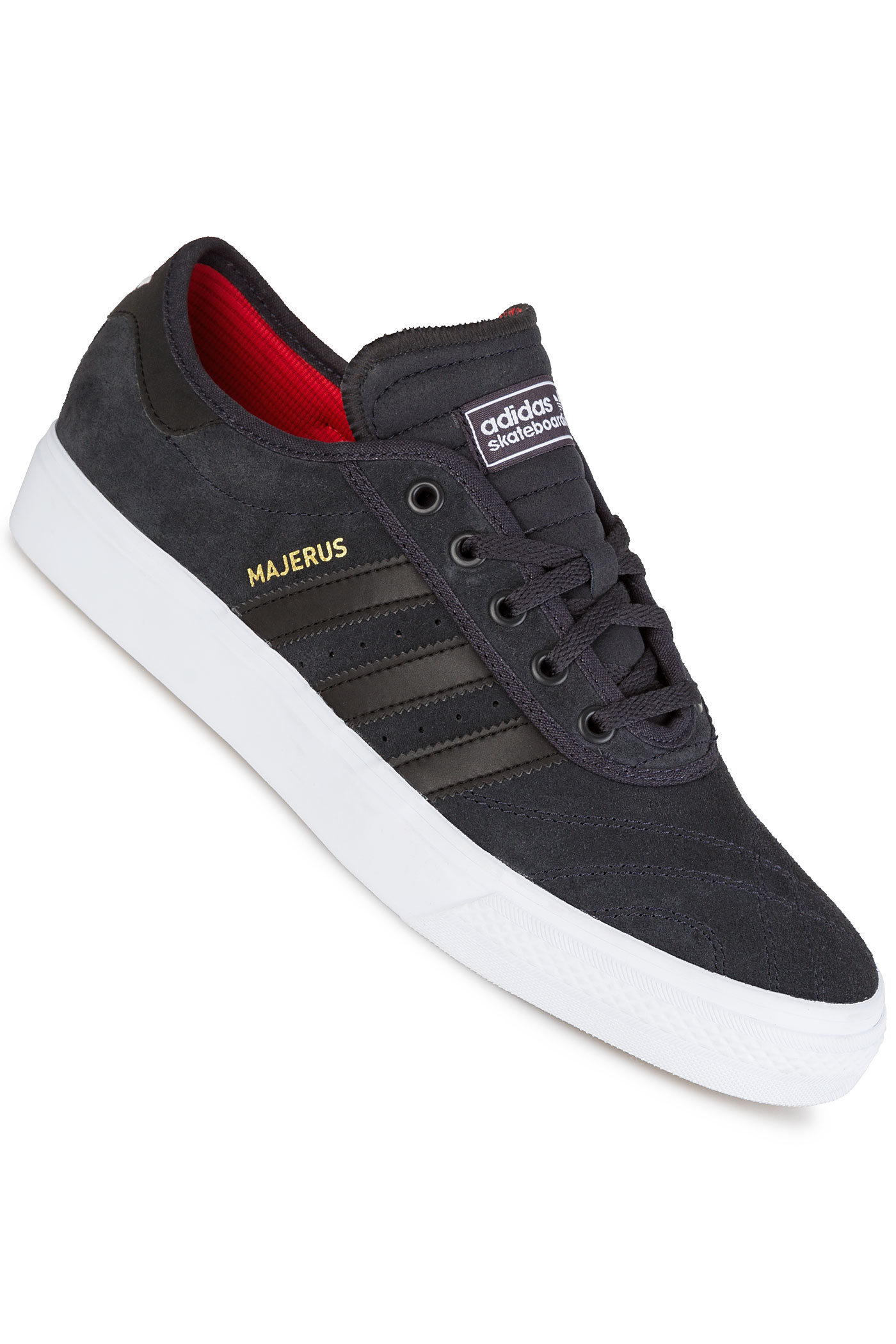 Adidas Adi Ease Premiere Adv Skate Shoes