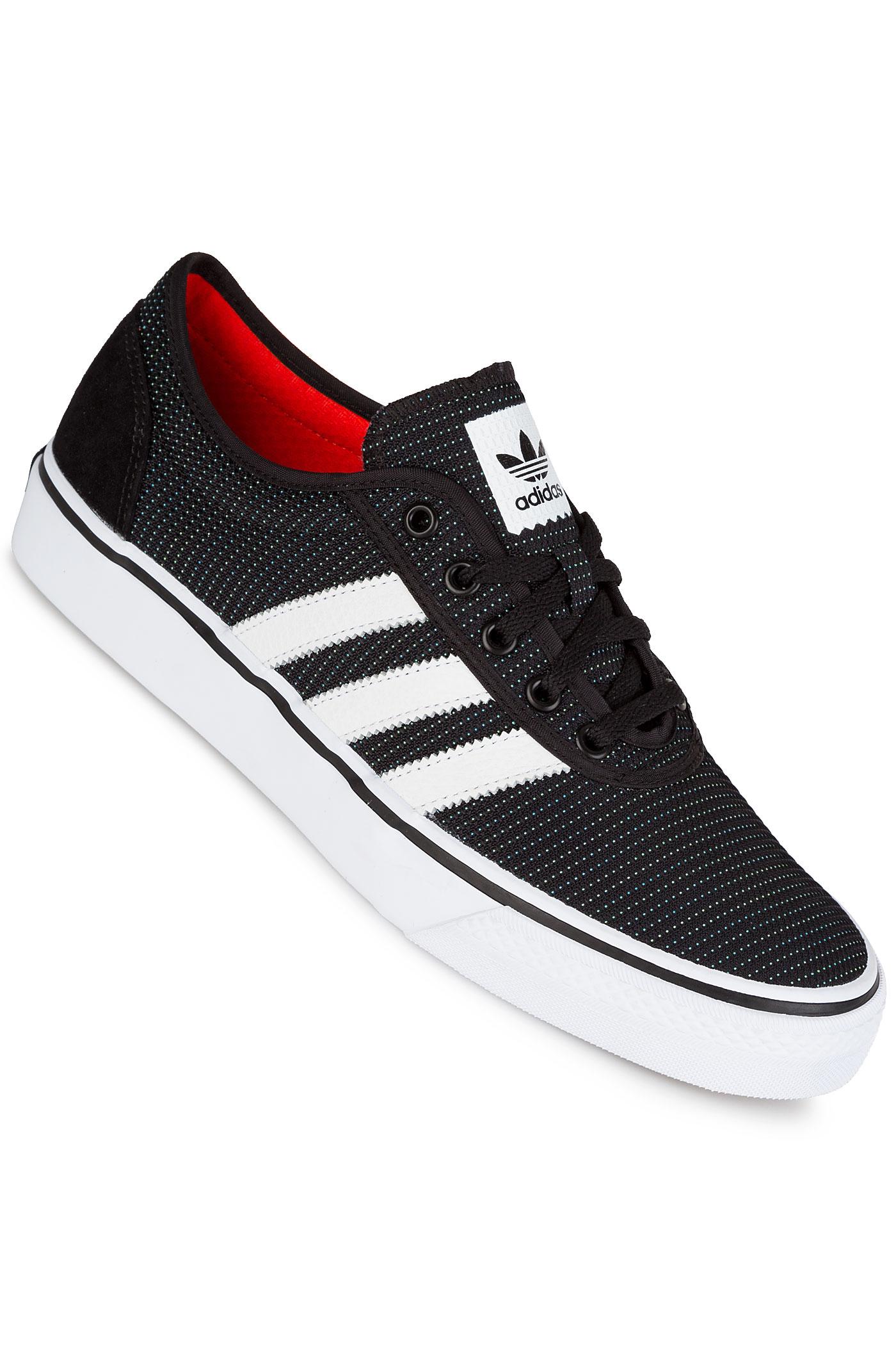 Adidas Adi Ease Shoe Review