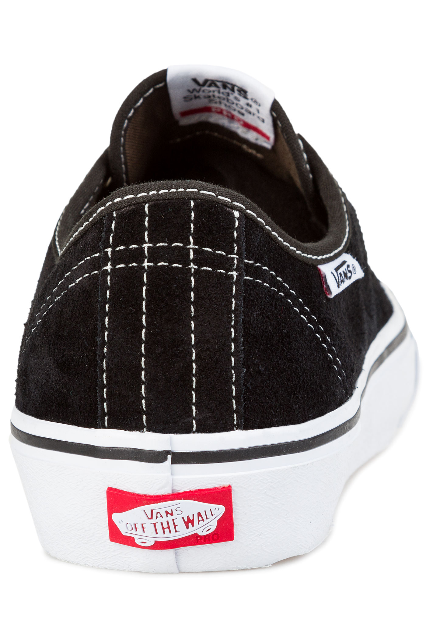6e7ced84af3e7 Vans Winston Hi Black Sneakers India - Best Sneakers Collection 2017