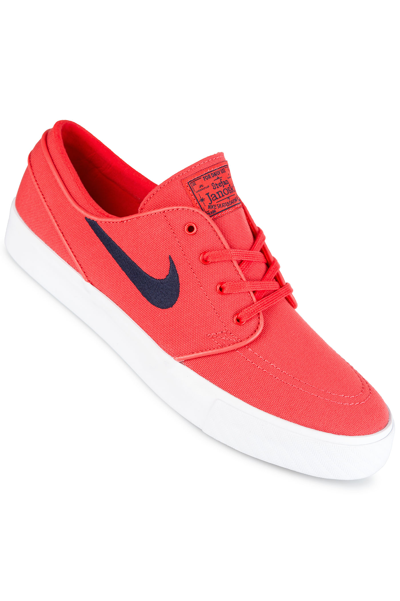 nike sb zoom stefan janoski canvas shoes track