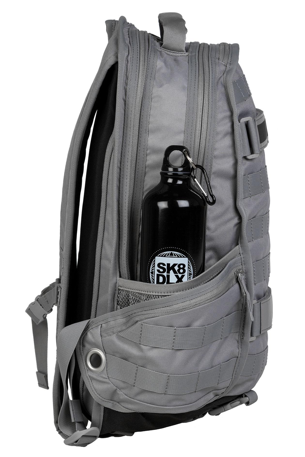 dcda46be158 Buy cheap Online,cheap nike sb rpm backpack